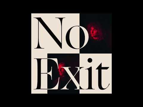 Tennis - No Exit (Audio)