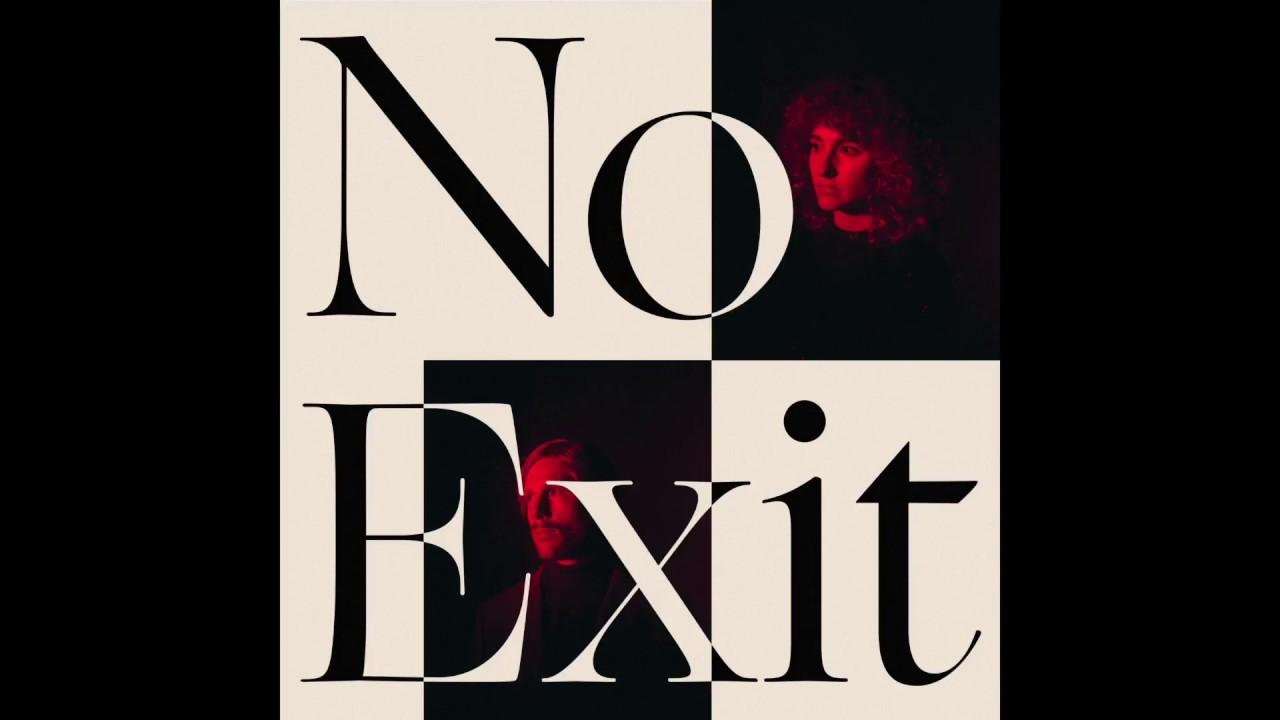 Tennis - No Exit
