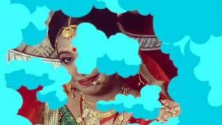 Payal ghosh wedding