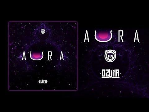 Ozuna - Aura (Feat. Arthur Hanlon) (Audio Oficial)