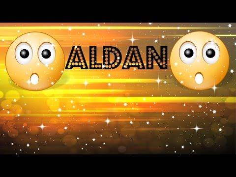 Why Is Aldan So Empty??? ~AnimalJam