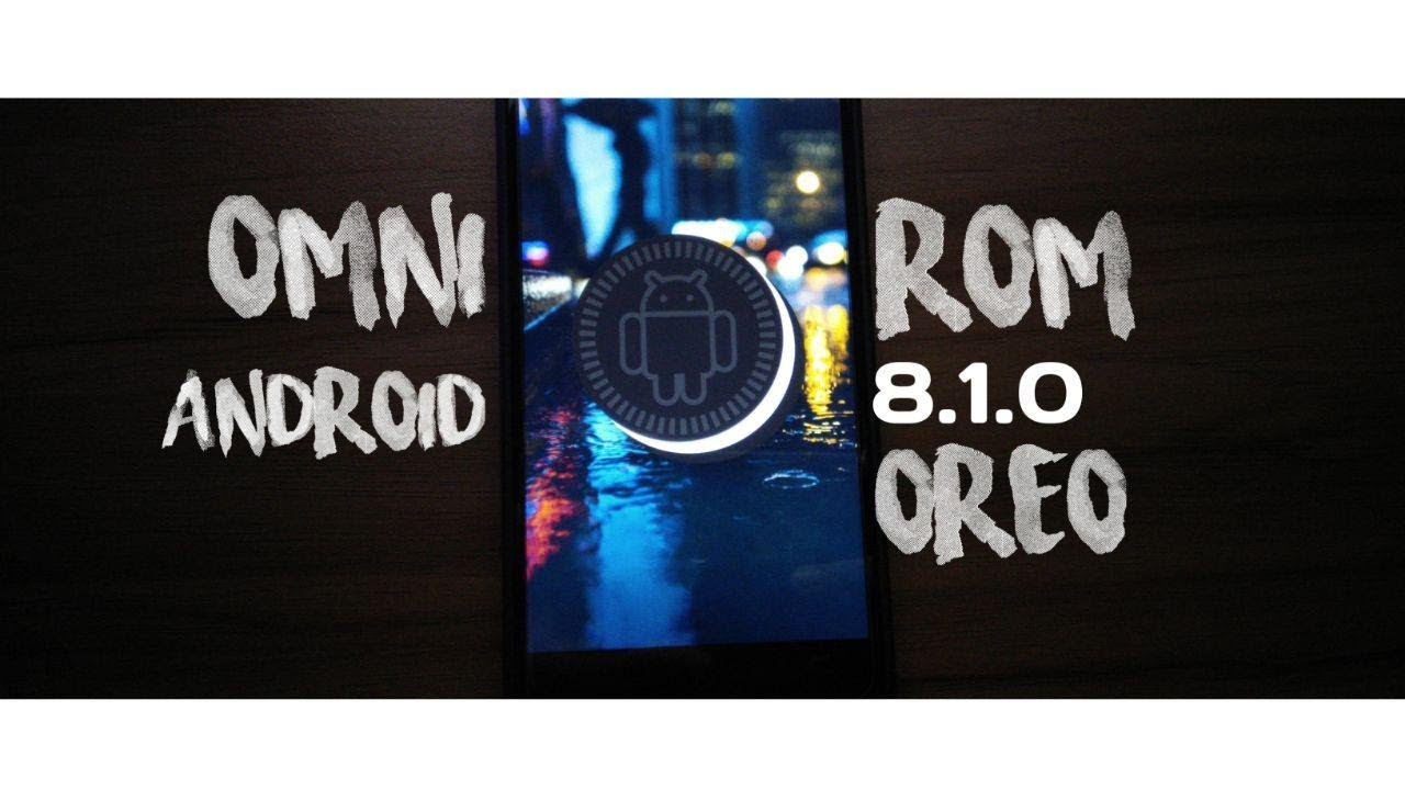 Omni Rom For Redmi Note 4/4X(Mido) | Android 8 1 0 | All Pixel 2 Features |  Full Review
