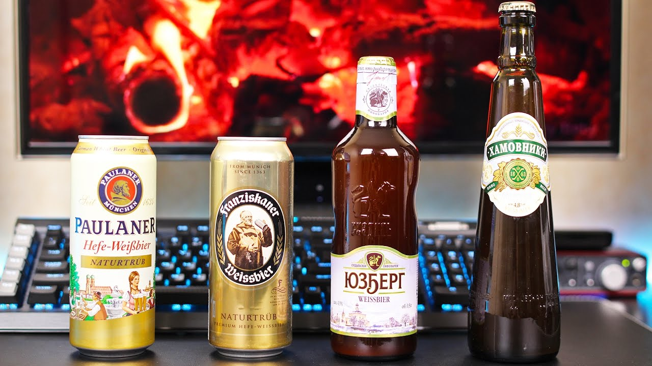 Обзор белорусского пива Крыница || Обзор на салат Мимоза .