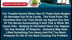 hqdefault - Back Pain Doctors Puyallup, Wa