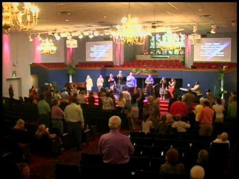 Apostolic praise and worship music songs - Bless that wonderful name of Jesus