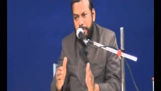 Sitting No (637)   Topic Asifjahi Daur Ki Tariqi Masajid Dated 22-03-2014