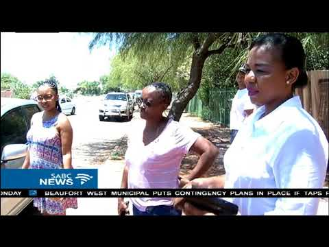 Pupils in the Northern Cape still need to be placed at schools
