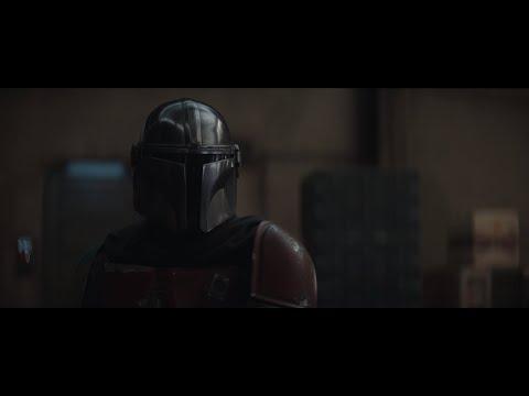 The Mandalorian - Récapitulatif de la saison 1 (VF)   Disney+