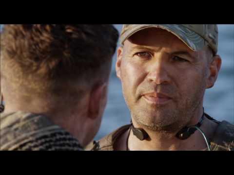 New American Sniper Movie 2017 HD
