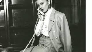 Колишні сусіди Тимошенко розповіли: Як виглядала та чим займалася нардепка в молодості