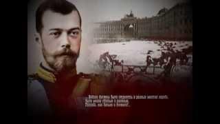 видео 9 января 1905 года «Кровавое воскресенье»
