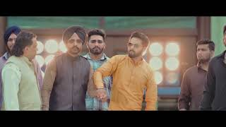 FEELING GREAT (Teaser) | HARVV INDER | Latest Punjabi Songs 2017 | AMAR AUDIO