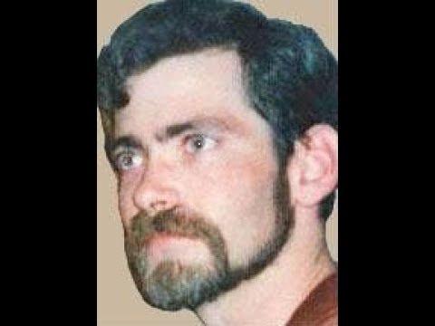 Serial Killer Sean Vincent Gillis Documentary