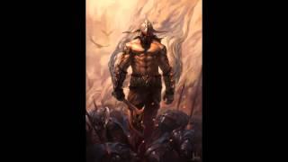Repeat youtube video Nightcore - Shape Shifter [Netal]