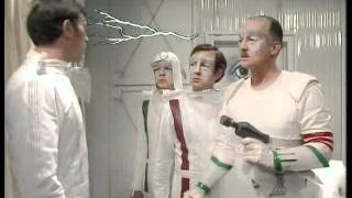 Doctor Who: The Invisible Enemy - K-9 and Company (DVD Trailer)
