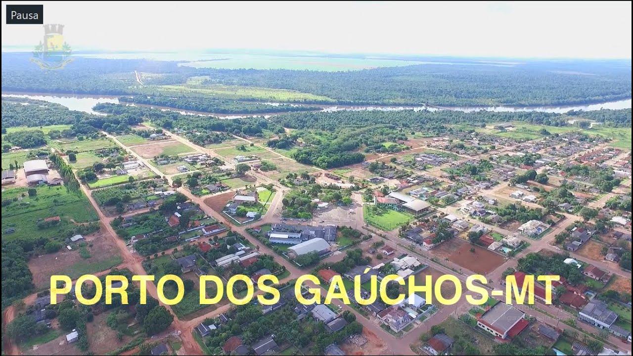 Porto dos Gaúchos Mato Grosso fonte: i.ytimg.com