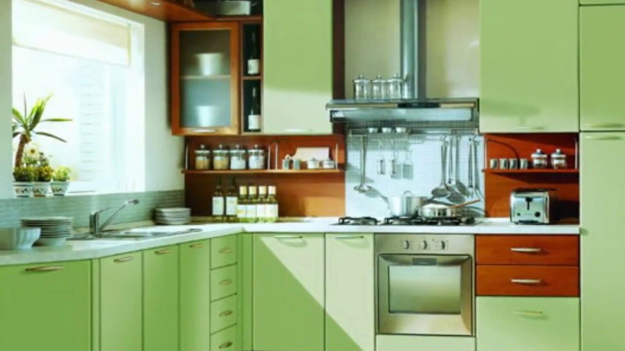 В нашем салоне вы можете заказать дешевую кухню эконом класса с доставкой по москве и московской области. Распродажа, фото и цены на.