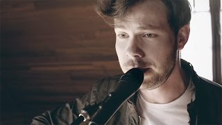 When You Say Nothing at All - Ronan Keating (Gustavo Trebien Acoustic Cover) on iTunes & Spotify