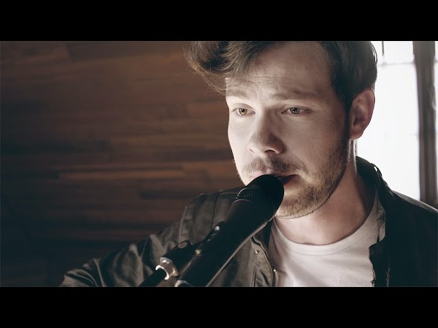 When You Say Nothing at All - Ronan Keating cover