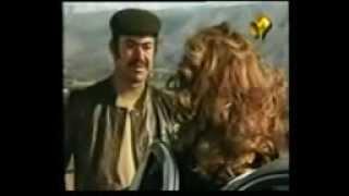 فيلم الزائرة بطولة محمود ياسين نادية لطفي