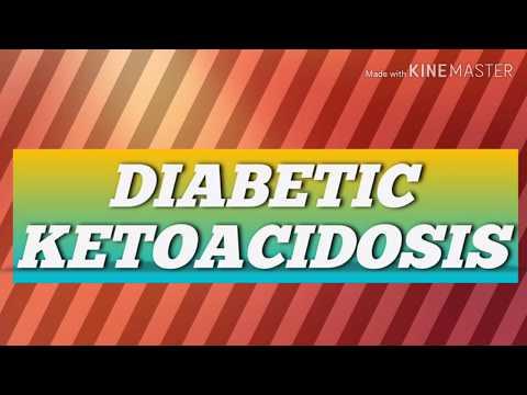 diabetic-ketoacidosis