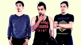 Heygrace - Dosa Ini (Lyric Video)