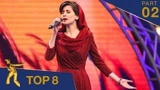 top-8-afghan-star-s15-part-02