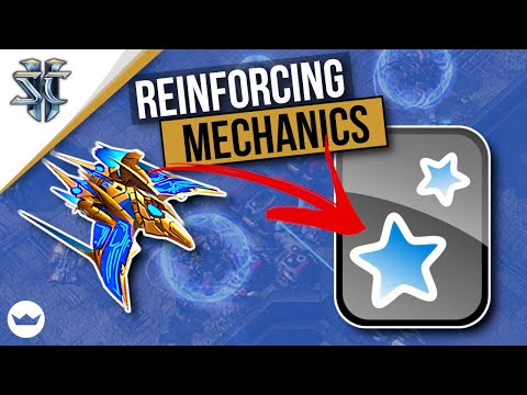 StarCraft 2 - How To Use A SRS To Practice From Replays