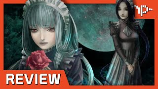 The House in Fata Morgana Switch Review - Noisy Pixel