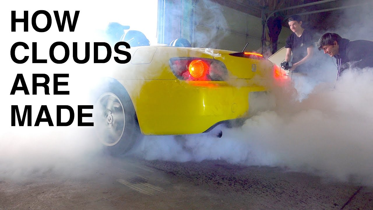 how to do a burnout manual transmission [ 1280 x 720 Pixel ]