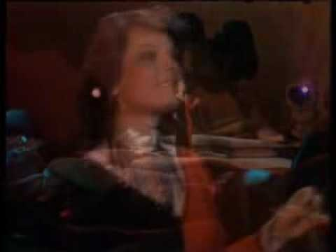 Marianne Rosenberg - Ich bin wie du 1975