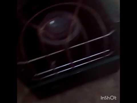 Солярогаз фитиль своими руками