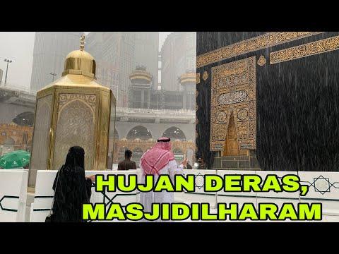 RUKUN UMROH Bagi umat islam yang sudah mampu maka disunnahkan untuk melakukan ibadah umrah. umrah ad.