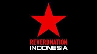 TIME2BEAT, NDX A.K.A  - Kereto Jowo Hip-Hop INSTRUMENTAL [Reverbnation] (BY KaRiNZz) FLP Walkthrough