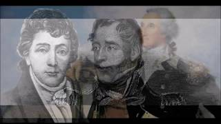 Star Spangled Banner: Fake History corrected.