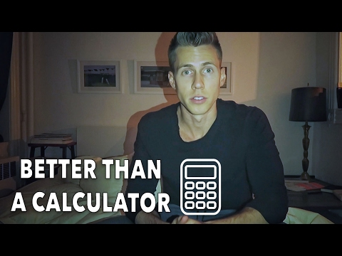 How To Set Your Calories & Macros (better than an online calculator) | 068