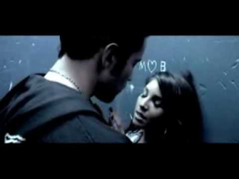 Melissa Molinaro - I Believed (Music Video)