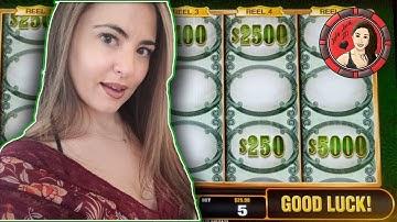 lotto spiele kaufen