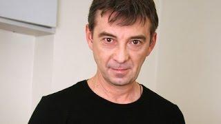 Николай Добрынин. Мой герой