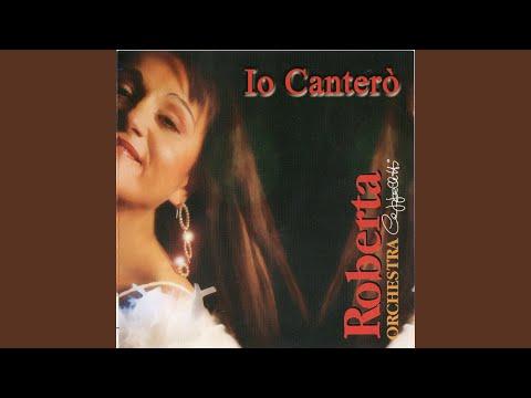 Polvere (Tango argentino)