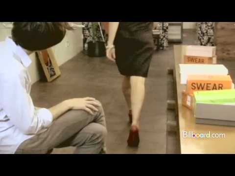 SXSW 2010 - The Morning Benders EXCLUSIVE! - YouTube