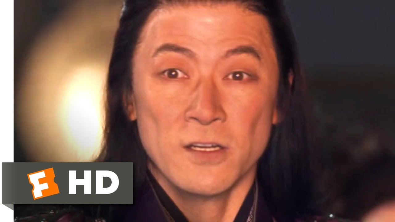Download 47 Ronin (2013) - Storming The Castle Scene (8/10) | Movieclips