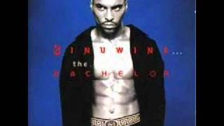 Ginuwine - Only When Ur Lonely (Interlude)
