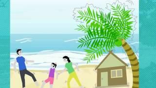 Mga Dapat Malaman Tungkol sa Tsunami