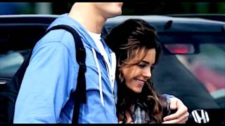 "[Awkward] Matty & Jenna ""Want You Back"""