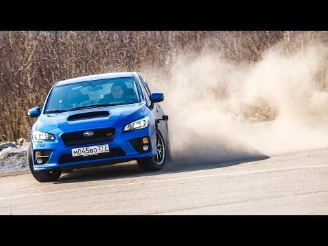 12 сен 2017. Я купил subaru impreza wrx sti typer version4 v-limited, тот самый автомобиль, из видео анатолия заррубина одержимые, где.