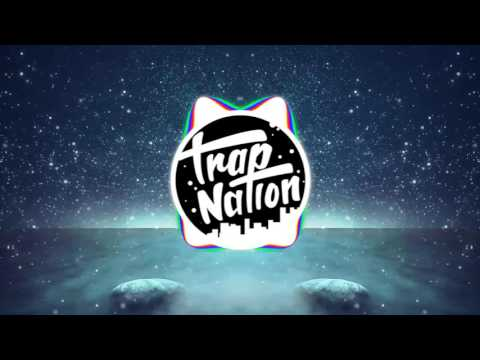 Playmen - Stand By Me Now (Gioni Remix)