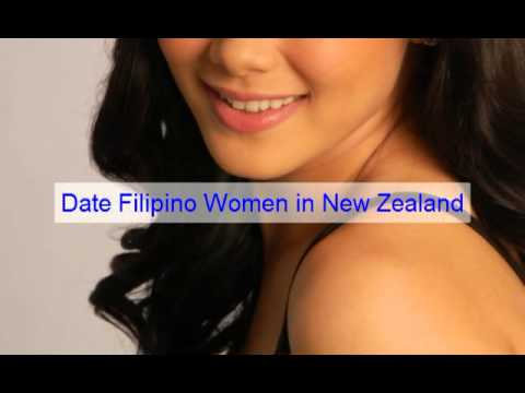 New zealand dating in usa
