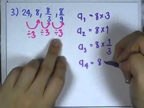 เลขกระทรวง พื้นฐาน ม.4-6 เล่ม3 : แบบฝึกหัด4.1.2 ข้อ02