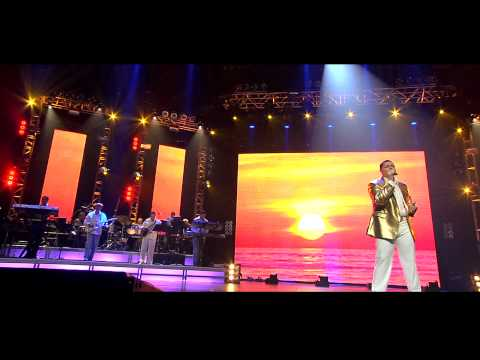Armen Live In Nokia Theatre 2009 - Mayramut